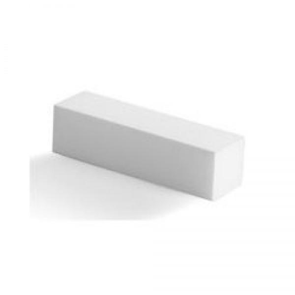 White blocks 10 stuks