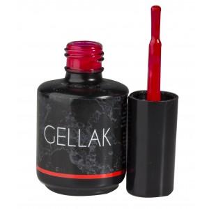 Gellak 1078