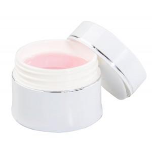 Bouw gel pink