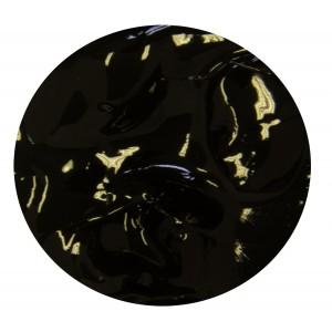 3d gel zwart