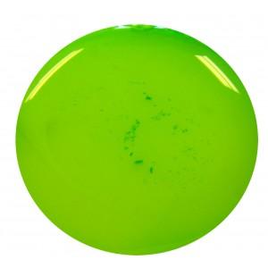 Colorgel neon grass