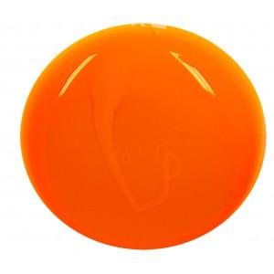 Colorgel neon orange