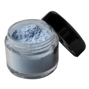 Color acryl 1059