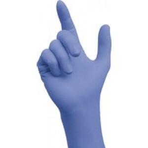 Nitrile Handschoen (zeer goede kwaliteit)
