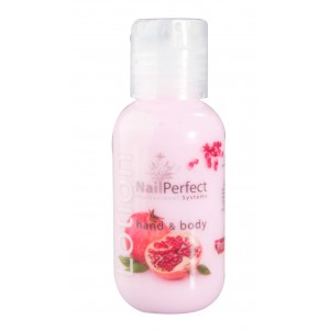 Lotion pomegranate 60 ml