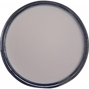 Acryl powder blush pink
