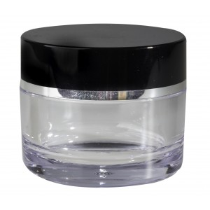 Acryl pot luxery