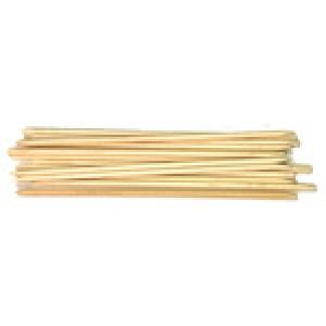 Woodsticks