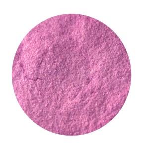 Color acryl 1057