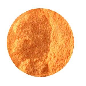 Color acryl 1061