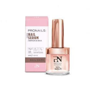 Pronails nail serum