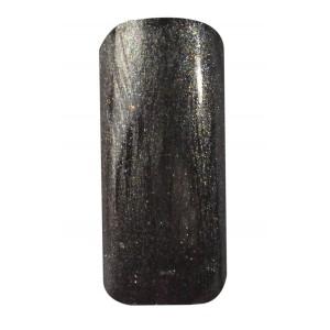 Glitter Color Pigment 3830