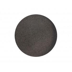 Color acryl 1013