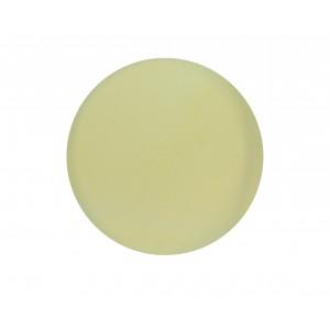 Color acryl 1034