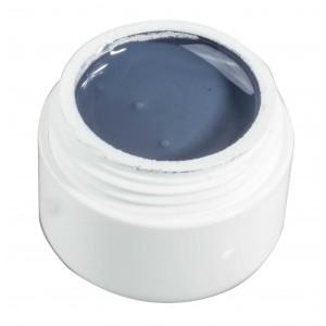 Color Gel classic grijs blauw