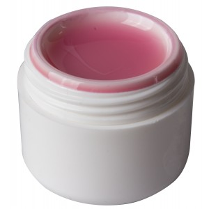 Soak off colorgel b.roze