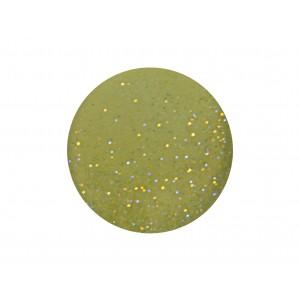 Color acryl 1035