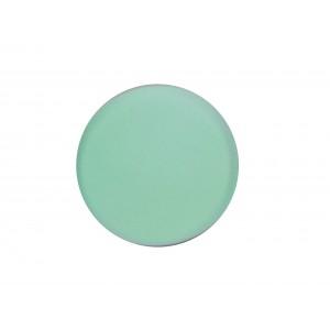 Color acryl 1047
