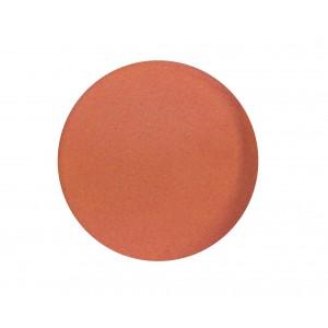 Color acryl 1036