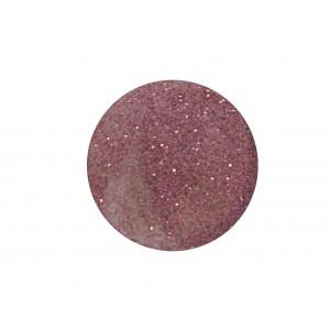 Color acryl 1004