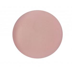 Color acryl 1009