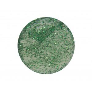 Color acryl 1010