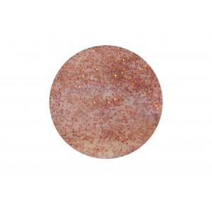 Color acryl 1019