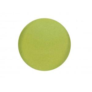 Color acryl 1020