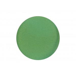 Color acryl 1021