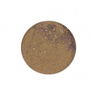 Color acryl 1022