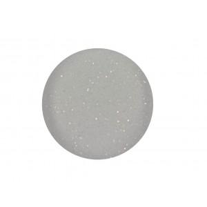 Color acryl 1026