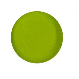 Color acryl 1028