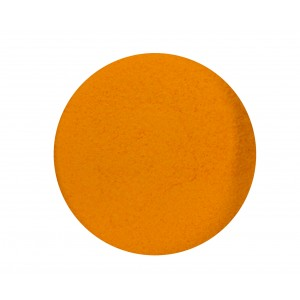 Color acryl 1032