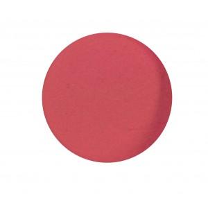 Color acryl 1037