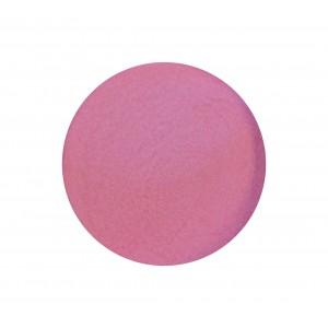 Color acryl 1038
