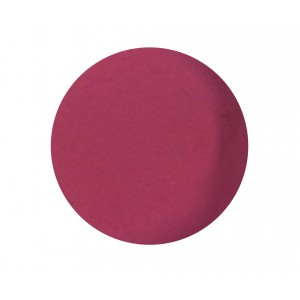 Color acryl 1045
