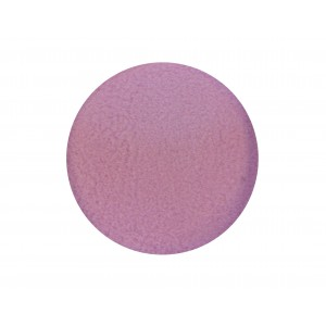 Color acryl 1046