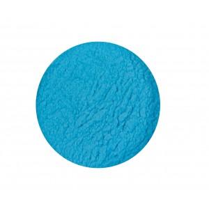 Color acryl 1048