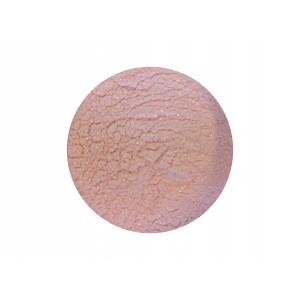 Color acryl 1052