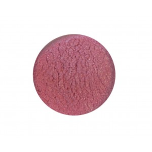 Color acryl 1054