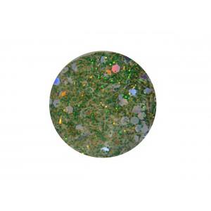 Color acryl 1065