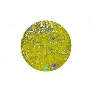 Color acryl 1067
