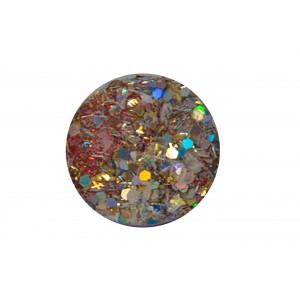 Color acryl 1069