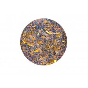 Color acryl 1071