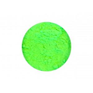 Color acryl 1024