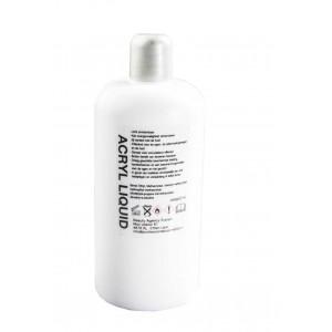Acryl liquid  Prestige X-tra Inh: 500 no primer