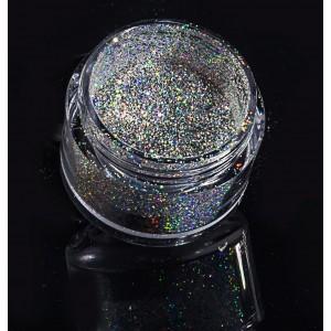 Nailart glitter 1106