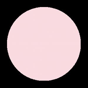 IBD Control gel cool pink