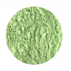 Color acryl 1056