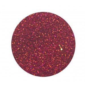 Nailart glitter  1119
